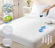 Waterproof Mattress Protector | Home Accessories for sale in Central Region, Kampala