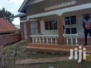 Very Nice Three Bedrooms Home for Rent in Makindye Kizungu at 1.2m Shs | Houses & Apartments For Rent for sale in Central Region, Kampala