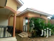 Two Bedrooms in Najjera | Houses & Apartments For Rent for sale in Central Region, Kampala