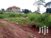 15decimals In Kyanja-kungu | Land & Plots For Sale for sale in Central Region, Kampala