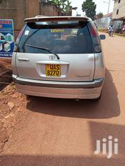 Toyota Raum 2000 Brown | Cars for sale in Central Region, Kampala