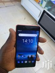 Nokia 8 64 GB | Mobile Phones for sale in Central Region, Kampala