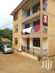 An Apartment 2bedrooms 2 Toilet in Mutungo Up Hill | Houses & Apartments For Rent for sale in Central Region, Kampala