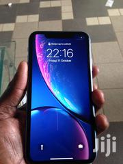 Apple iPhone XR 64 GB Blue | Mobile Phones for sale in Central Region, Kampala