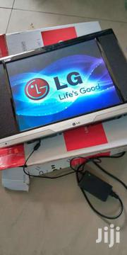 22 Inches Led Lg Digital   TV & DVD Equipment for sale in Central Region, Kampala