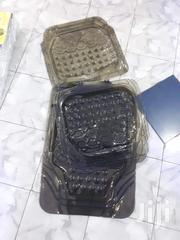 Car Mats Good Brand | Vehicle Parts & Accessories for sale in Central Region, Kampala