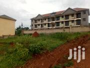 Land For Sale In Najjera | Land & Plots For Sale for sale in Central Region, Kampala