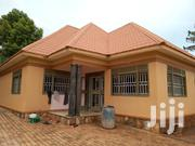 Four Bedroom House In Nalumunye Jomayi Estate Entebbe For Sale | Houses & Apartments For Sale for sale in Central Region, Kampala