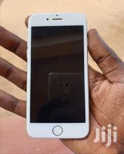 New Apple iPhone 6 16 GB White | Mobile Phones for sale in Central Region, Kampala
