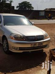 Best Deal Ever | Cars for sale in Eastern Region, Mbale