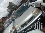 Nissan X-Trail 1996 Silver | Cars for sale in Central Region, Kampala
