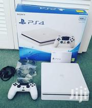 Brand New Ps4 Slim And FIFA 2020 | Video Game Consoles for sale in Central Region, Kampala
