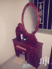 Quality Dressing Mirror | Furniture for sale in Central Region, Kampala