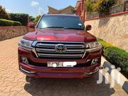 Toyota Land Cruiser 2016 | Cars for sale in Central Region, Kampala