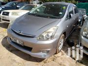 New Toyota Wish 2006 | Cars for sale in Central Region, Kampala