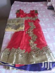 Indian Wear - Lehenga | Clothing for sale in Central Region, Kampala