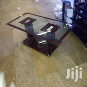 A6 Coffee Table   Furniture for sale in Central Region, Kampala