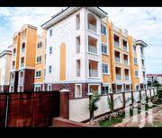 Condominiums In Naalya For Sale | Houses & Apartments For Sale for sale in Central Region, Kampala