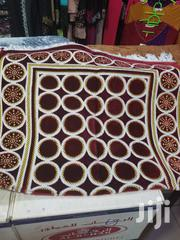 Prayer Mats | Home Accessories for sale in Central Region, Kampala
