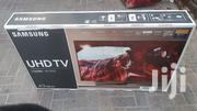 Samsung TV Uhd 4K 43"