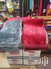 Morden Prayer Mats | Home Accessories for sale in Central Region, Kampala