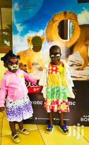 Facepainting   Party, Catering & Event Services for sale in Central Region, Kampala