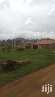 Own a Plot in Namugongo at 70M | Land & Plots For Sale for sale in Central Region, Kampala