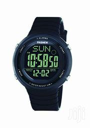 Pasnew Watches | Watches for sale in Central Region, Kampala