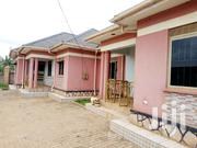 Clean Two Bedroom House In Kiwatule For Rent | Houses & Apartments For Rent for sale in Central Region, Kampala