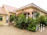 Two Bedroom House In Kiwatule Najjera For Rent   Houses & Apartments For Rent for sale in Central Region, Kampala