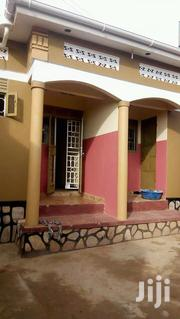 SALAAMA ROAD. Single Bedroom House for Rent. | Houses & Apartments For Rent for sale in Central Region, Kampala