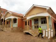 House for Rent in Kiwatule Two Bedroom | Houses & Apartments For Rent for sale in Central Region, Kampala