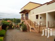 Najjera New House Two Bedroom   Houses & Apartments For Rent for sale in Central Region, Kampala