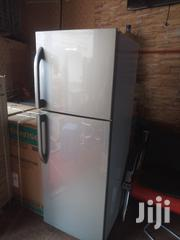 Hisense Fridge 285L | Kitchen Appliances for sale in Central Region, Kampala