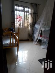 Flat House for Sale in Buziga | Houses & Apartments For Sale for sale in Central Region, Kampala