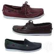 Sebago Shoes | Clothing for sale in Central Region, Kampala
