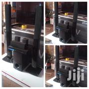 LG Home Theater 1000w | Audio & Music Equipment for sale in Central Region, Kampala