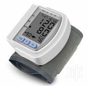 Portable Digital Blood Pressure Monitors | Tools & Accessories for sale in Central Region, Kampala