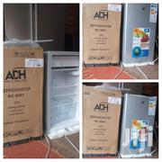 AHD Frigde Single Door | Kitchen Appliances for sale in Central Region, Kampala