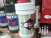 Travel Mugs | Kitchen & Dining for sale in Central Region, Kampala