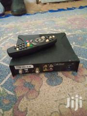 Go Decoder | TV & DVD Equipment for sale in Eastern Region, Mbale