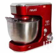 NWL-3533 Stand Mixer- 5L - Red,Silver | Kitchen Appliances for sale in Central Region, Kampala