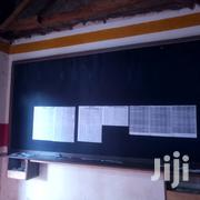 Betting Shop on Sale | Commercial Property For Sale for sale in Central Region, Kampala