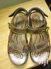 Sandals SPORT | Shoes for sale in Central Region, Kampala