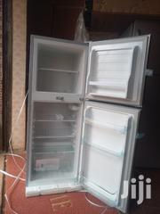 ADH Double Door Fridge 138L | Kitchen Appliances for sale in Central Region, Kampala