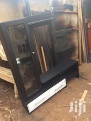 Tv Stand G | Furniture for sale in Central Region, Kampala