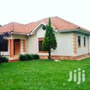 House for Sale in Najjera-Buwate 4 Bedroom | Houses & Apartments For Sale for sale in Central Region, Kampala