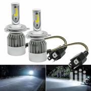 New LED Super Bright Bulbs With Guarantee | Vehicle Parts & Accessories for sale in Central Region, Kampala