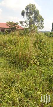 100*100 (25decimals) Plot For Sale In Kira Kimwani | Land & Plots For Sale for sale in Central Region, Wakiso