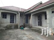 Rentals Making 1m And Sale   Commercial Property For Sale for sale in Central Region, Wakiso